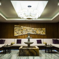 The Elysium Istanbul Турция, Стамбул - 1 отзыв об отеле, цены и фото номеров - забронировать отель The Elysium Istanbul онлайн помещение для мероприятий