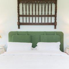 Отель Casa de los Bates Испания, Мотрил - отзывы, цены и фото номеров - забронировать отель Casa de los Bates онлайн комната для гостей фото 4