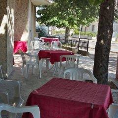 Отель Villa Crociani Кьянчиано Терме фото 2