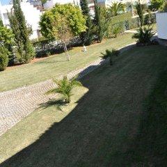 Отель Solar Das Palmeiras Португалия, Виламура - отзывы, цены и фото номеров - забронировать отель Solar Das Palmeiras онлайн фото 6