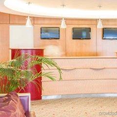 Отель Ibis Porto Sao Joao Порту интерьер отеля фото 3