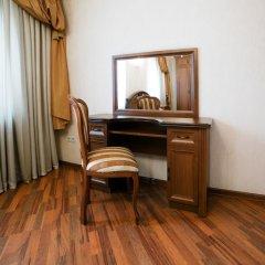 Гостиница Soul Place удобства в номере
