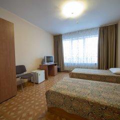 CSKA Hotel фото 7