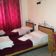 Отель Albergo Casagrande Лаивес комната для гостей фото 3