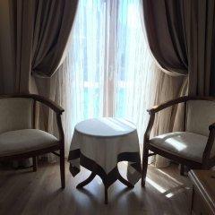 Hotel Greenland – All Inclusive удобства в номере