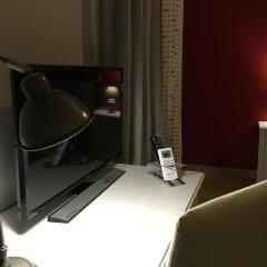Отель Bed&Breakfast Palermo Villareale Италия, Палермо - отзывы, цены и фото номеров - забронировать отель Bed&Breakfast Palermo Villareale онлайн удобства в номере фото 2