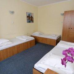 Отель Justhostel фото 21