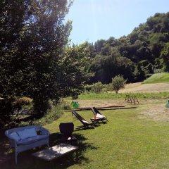 Отель B&b Alla Rotonda Vicenza Италия, Виченца - отзывы, цены и фото номеров - забронировать отель B&b Alla Rotonda Vicenza онлайн фото 5