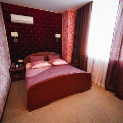 Мини-отель Bier Лога Стандартный номер с различными типами кроватей фото 19