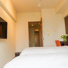 Отель Grandouce Hakata Хаката