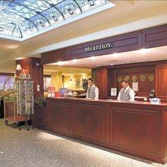 Dila Hotel Турция, Стамбул - 2 отзыва об отеле, цены и фото номеров - забронировать отель Dila Hotel онлайн спа фото 2