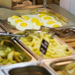 Гостиница Амарис в Великих Луках 6 отзывов об отеле, цены и фото номеров - забронировать гостиницу Амарис онлайн Великие Луки питание