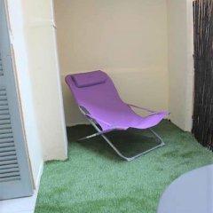 Отель Vidal One Bedroom Франция, Канны - отзывы, цены и фото номеров - забронировать отель Vidal One Bedroom онлайн