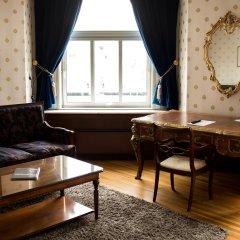 Отель Victoria Hotel Норвегия, Ставангер - отзывы, цены и фото номеров - забронировать отель Victoria Hotel онлайн детские мероприятия фото 2