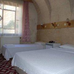 Hitit Hotel Турция, Ургуп - отзывы, цены и фото номеров - забронировать отель Hitit Hotel онлайн комната для гостей