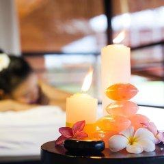 Отель Golden Peak Resort & Spa Вьетнам, Камрань - отзывы, цены и фото номеров - забронировать отель Golden Peak Resort & Spa онлайн