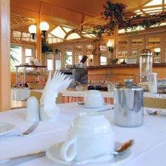 Отель Bella Venezia Корфу гостиничный бар