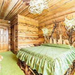 Гостиница Art Hotel Vykrutasy Украина, Буковель - отзывы, цены и фото номеров - забронировать гостиницу Art Hotel Vykrutasy онлайн фото 9
