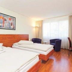 Отель Sorell Hotel Sonnental Швейцария, Дюбендорф - 1 отзыв об отеле, цены и фото номеров - забронировать отель Sorell Hotel Sonnental онлайн фото 5