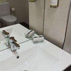 Отель BO - Fernandes Tomás ванная фото 2