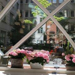 Отель Central Hotel Швеция, Стокгольм - отзывы, цены и фото номеров - забронировать отель Central Hotel онлайн фото 3