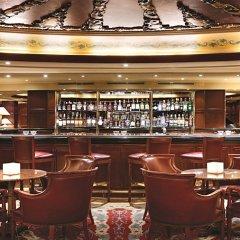 Отель Ciragan Palace Kempinski питание фото 5