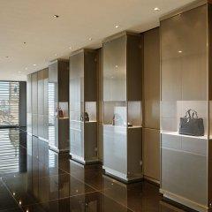 Отель Armani Hotel Milano Италия, Милан - 2 отзыва об отеле, цены и фото номеров - забронировать отель Armani Hotel Milano онлайн помещение для мероприятий