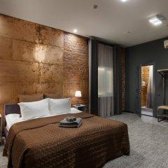 Гостиница Station Premier S10 комната для гостей