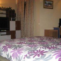 Отель Guest House Maja Сербия, Нови Сад - отзывы, цены и фото номеров - забронировать отель Guest House Maja онлайн фото 2