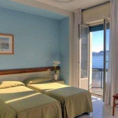 Отель Italie Et Suisse Стреза комната для гостей фото 2