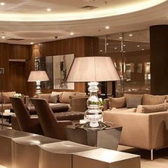 AC Hotel by Marriott Nice фото 9