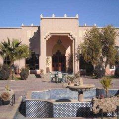 Отель Le Fint Марокко, Уарзазат - отзывы, цены и фото номеров - забронировать отель Le Fint онлайн помещение для мероприятий фото 2