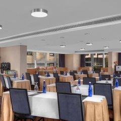 Отель DoubleTree by Hilton Metropolitan - New York City США, Нью-Йорк - 9 отзывов об отеле, цены и фото номеров - забронировать отель DoubleTree by Hilton Metropolitan - New York City онлайн помещение для мероприятий