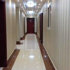 Zagy Hotel интерьер отеля фото 3