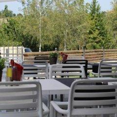 Family Hotel Friends Villa Ардино бассейн