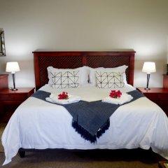 Отель Kududu Guest House Южная Африка, Аддо - отзывы, цены и фото номеров - забронировать отель Kududu Guest House онлайн комната для гостей фото 3