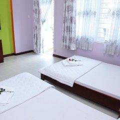 Thank You Hotel комната для гостей фото 3