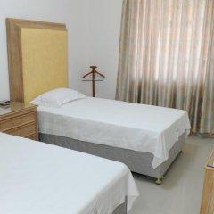 Hotel Ombaka Ritz комната для гостей фото 3