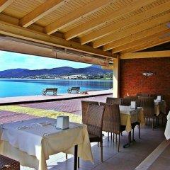 Samyeli Otel ve Restaurant Турция, Дикили - отзывы, цены и фото номеров - забронировать отель Samyeli Otel ve Restaurant онлайн гостиничный бар