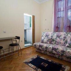 Отель Hostel Parliament Сербия, Белград - отзывы, цены и фото номеров - забронировать отель Hostel Parliament онлайн комната для гостей фото 5