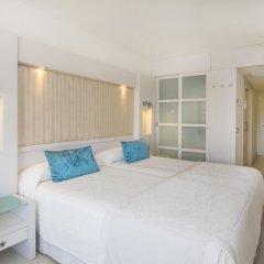 Отель Iberostar Albufera Playa комната для гостей фото 3
