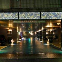 Отель Espo Япония, Фукуока - отзывы, цены и фото номеров - забронировать отель Espo онлайн