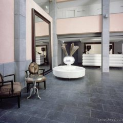Hotel Gerbermühle фото 15
