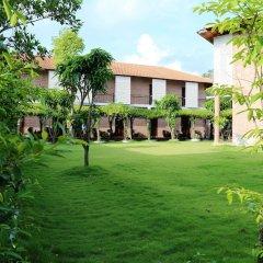 Отель Countryside Garden Resort & Bar фото 10