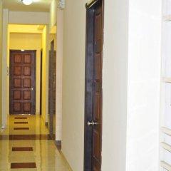 Hai Duyen Hotel Далат интерьер отеля