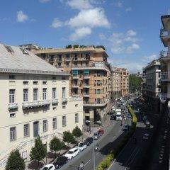 Hotel Cantore Генуя фото 5