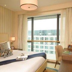 Отель Somerset Software Park Xiamen Китай, Сямынь - отзывы, цены и фото номеров - забронировать отель Somerset Software Park Xiamen онлайн фото 14