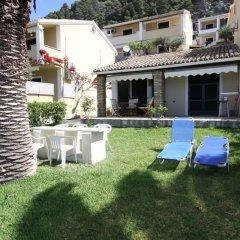 Отель Menegios Beachfront 1 BdrHouse-AB3GNo 49 Греция, Корфу - отзывы, цены и фото номеров - забронировать отель Menegios Beachfront 1 BdrHouse-AB3GNo 49 онлайн фото 9