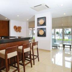 Отель Luxury Resort Apartment with Spectacular View Шри-Ланка, Коломбо - отзывы, цены и фото номеров - забронировать отель Luxury Resort Apartment with Spectacular View онлайн в номере