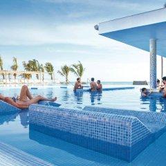 Hotel Riu Sri Lanka - All Inclusive бассейн фото 3